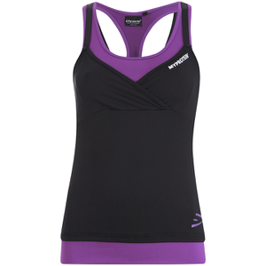 Myprotein Dames Core Tank Top
