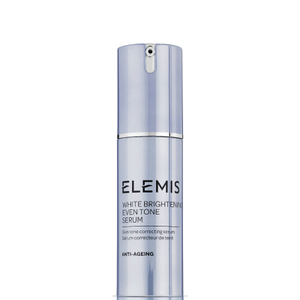 Elemis White Brightening Even Tone Serum 30ml