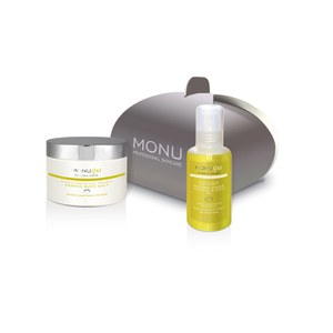 MONU Spa Spa Duo