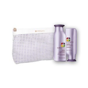 Pureology Hydrate Wash Bag