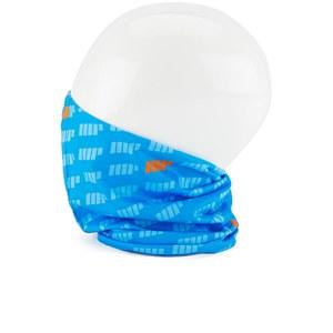 Бафф Myprotein - Синий Цвет