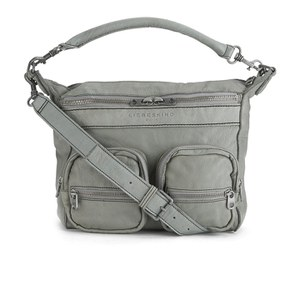 Liebeskind Women's Ania Shoulder Bag - New Flint