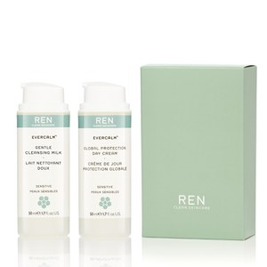 REN Evercalm Duo (Worth: £32.35)
