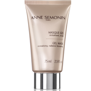 Anne Semonin Gel Mask 75ml