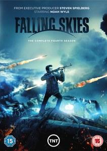 Falling Skies - Series 4