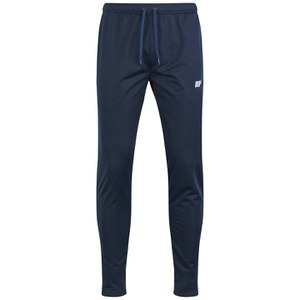 Myprotein Men's Slimfit Tracksuit Pants - Navy