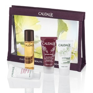 Caudalie Travel Set (Worth £17.10)