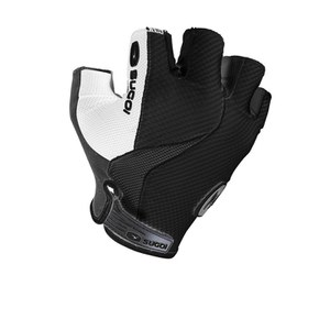 Sugoi Women's Formula FX Gloves - Black