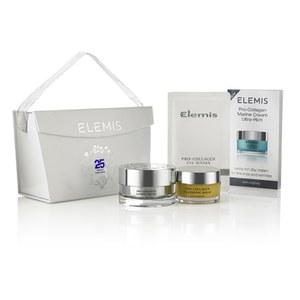 Elemis Pro-Collagen Discovery Collection (£43.00)