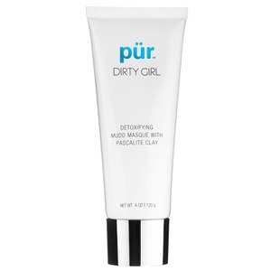 PUR Dirty Girl Mudd Mask