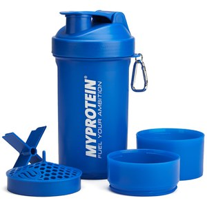 Myprotein Smartshake™ - Large - Blue (800ml)