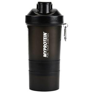 Myprotein Smartshake™ - Small - Black