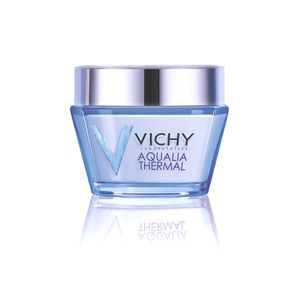 Vichy Aqualia Thermal Rich Hydration for Dry Sensitive Skin 50ml