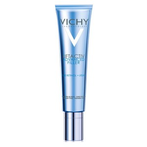 Vichy LiftActiv Advanced Filler sérum 30ml