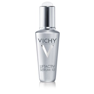 Vichy LiftActiv sérum 10 50ml