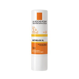 La Roche-Posay Anthelios sticks lèvres sensibles SPF 50+ 15ml