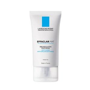 La Roche-Posay Effaclar MAT+ 40ml