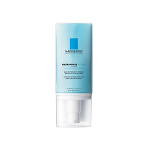 La Roche-Posay Hydraphase Intense Light 50ml