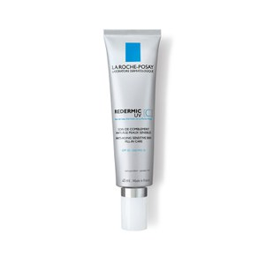 La Roche-Posay Redermic [C]  UV 40ml