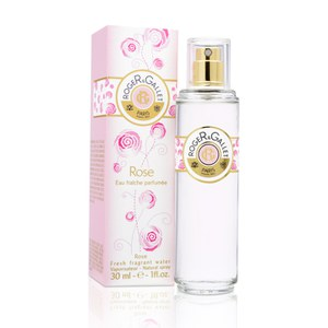 Roger&Gallet Rose Eau Fraiche Fragrance 30ml