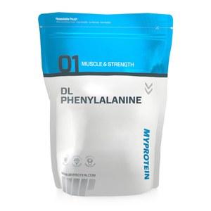 DL Phenylalanine