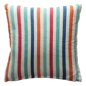 Arya Stripe Cushion - Stripe