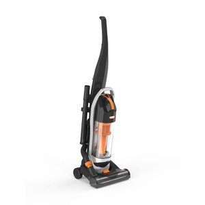 Vax VRS109 Powerflex+ Nimbus Vacuum Cleaner