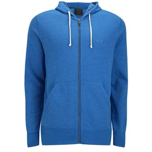 Oakley Men's Pennycross 3.0 Hoody - Blue