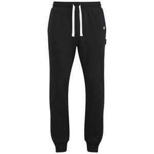 Myprotein Men's Cotton Sweatpants - Black