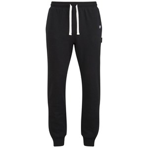 Myprotein Men's Cotton Sweatpants - Black