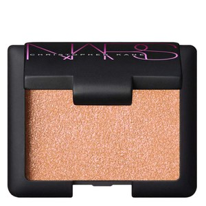 NARS Cosmetics Christopher Kane Single Eye Shadow - Outer Limits