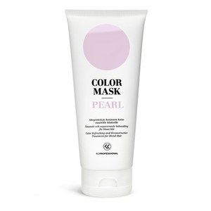 KC Professional Color Mask Pearl