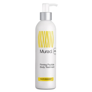 Murad Firming Peptide Body Treatment (235ml)