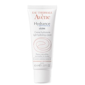 Crema hidratante Avène Hydrance Optimale (40ml)
