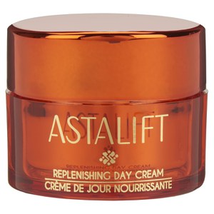 Astalift Replenishing Day Cream (15g) (Free Gift)