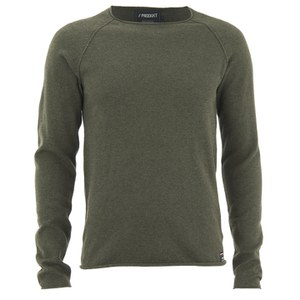 Produkt Men's HMM 19/14 Jumper - Forest Night