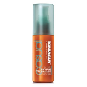Toni & Guy Casual Radiating Tropical Elixir (50ml)