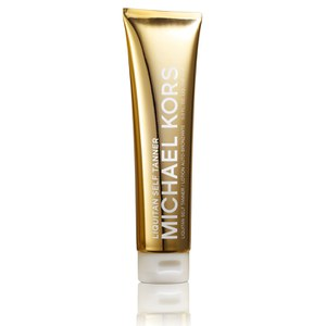 Michael Kors Liquitan Self Tanner 150ml