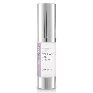 MONU Collagen Eye Cream (15ml)