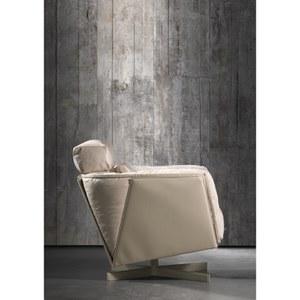 NLXL Concrete Wallpaper by Piet Boon - CON-02