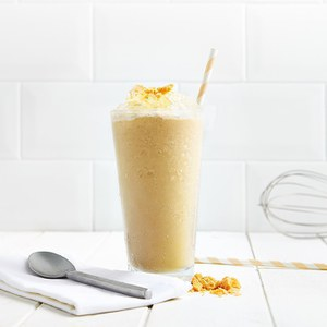 Exante Diet Box of 7 Honeycomb Shakes