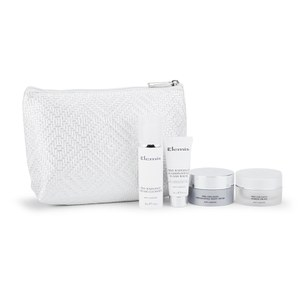 Elemis Men's Starter Set (Worth: £33.87)