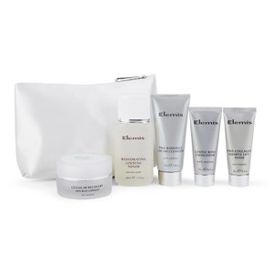 Elemis Skin Programme Anti-Ageing Set (Worth: £57.60)