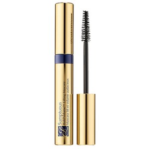Estée Lauder Sumptuous Bold Volume Lifting Mascara 6ml