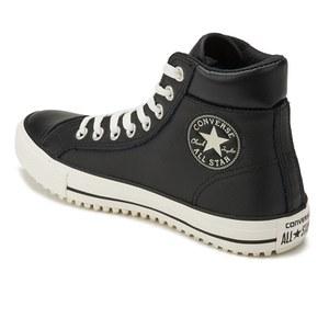 Chuck Taylor All Star pc boot converse - Akileos 2fc22b073e8