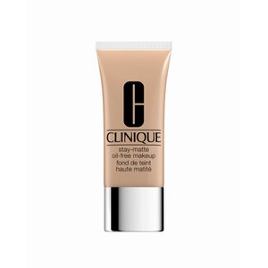Clinique Stay-Matte Oil-Free Makeup 30ml