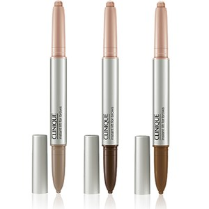 Clinique Instant Lift for Brows 0.4g