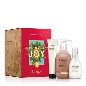Jurlique Balancing Essentials (Worth £75.00)