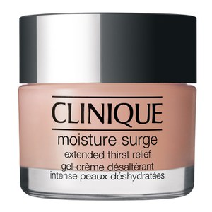 Clinique Moisture Surge Extended Thirst Relief 50ml