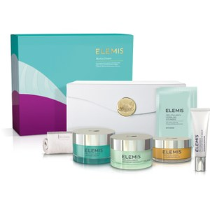 Elemis Marine Dream Gift Set (Worth £371.00)